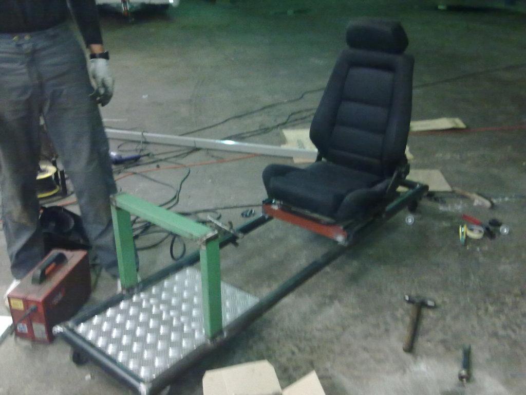 1.con asiento .jpg