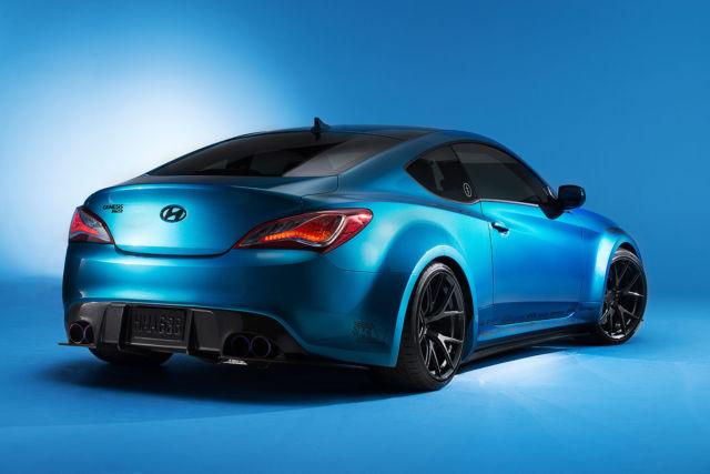 2013-hyundai-genesis-coupe-20t-r-spec-2-door-widebody-custom-paint-show-car-4.JPG