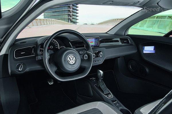 2013-volkswagen-xl1-15_600x0w.jpg