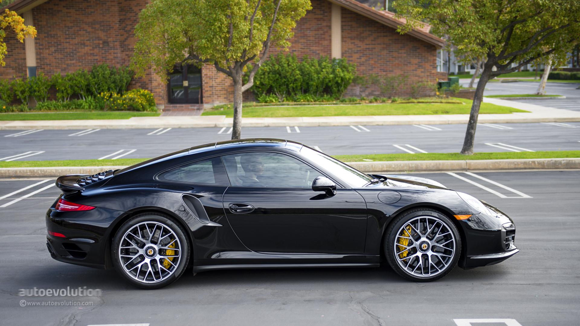 2014-porsche-911-turbo-s-review-2014_55.jpg