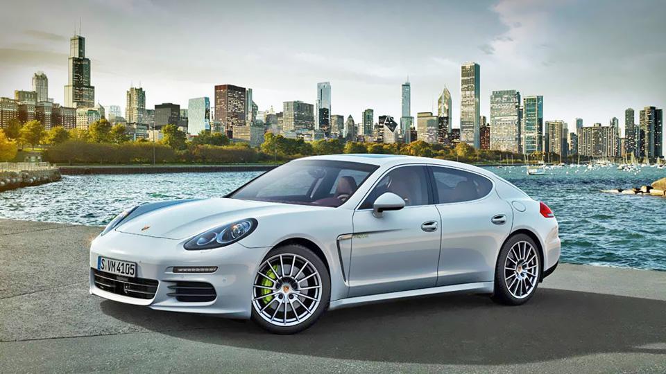 2015-Porsche-Panamera-Amazing.jpg