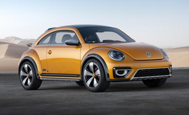 2016-Volkswagen-Beetle-Dune-PLACEMENT-626x382.jpg