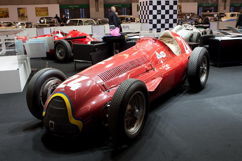 Alfa-Romeo-159--Alfetta--100289.jpg