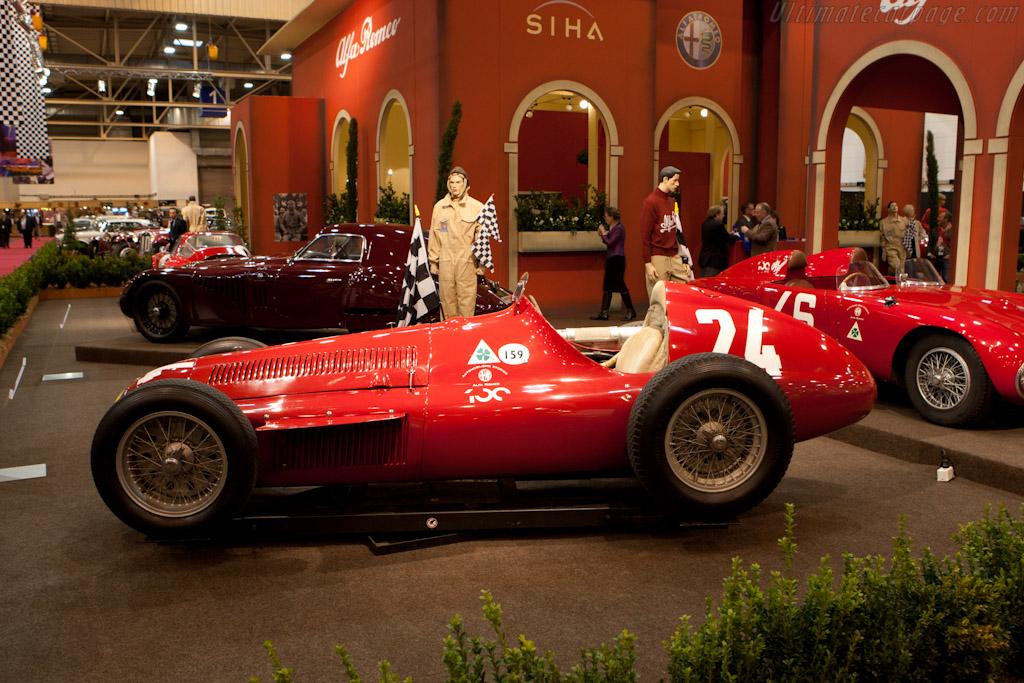 Alfa-Romeo-159--Alfetta--100488.jpg