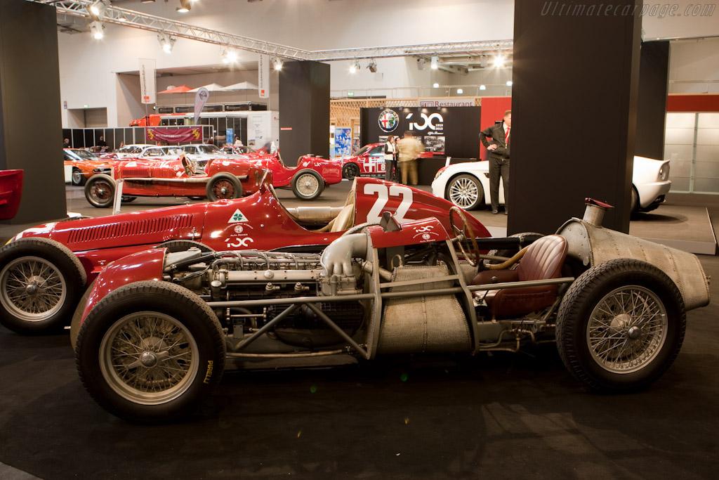 Alfa-Romeo-159--Alfetta--104019.jpg