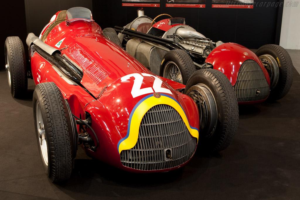 Alfa-Romeo-159--Alfetta--104020.jpg