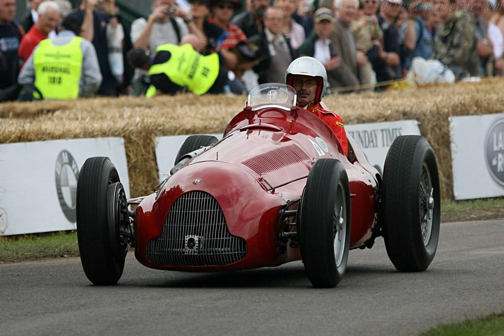 Alfa-Romeo-159--Alfetta--115941.jpg