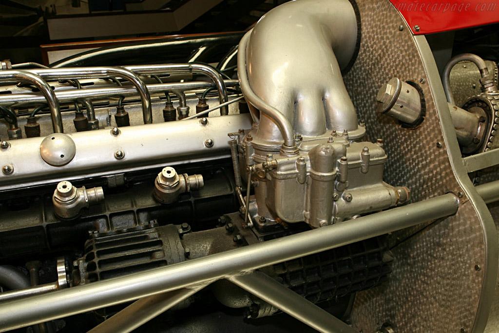 Alfa-Romeo-159--Alfetta--8312.jpg