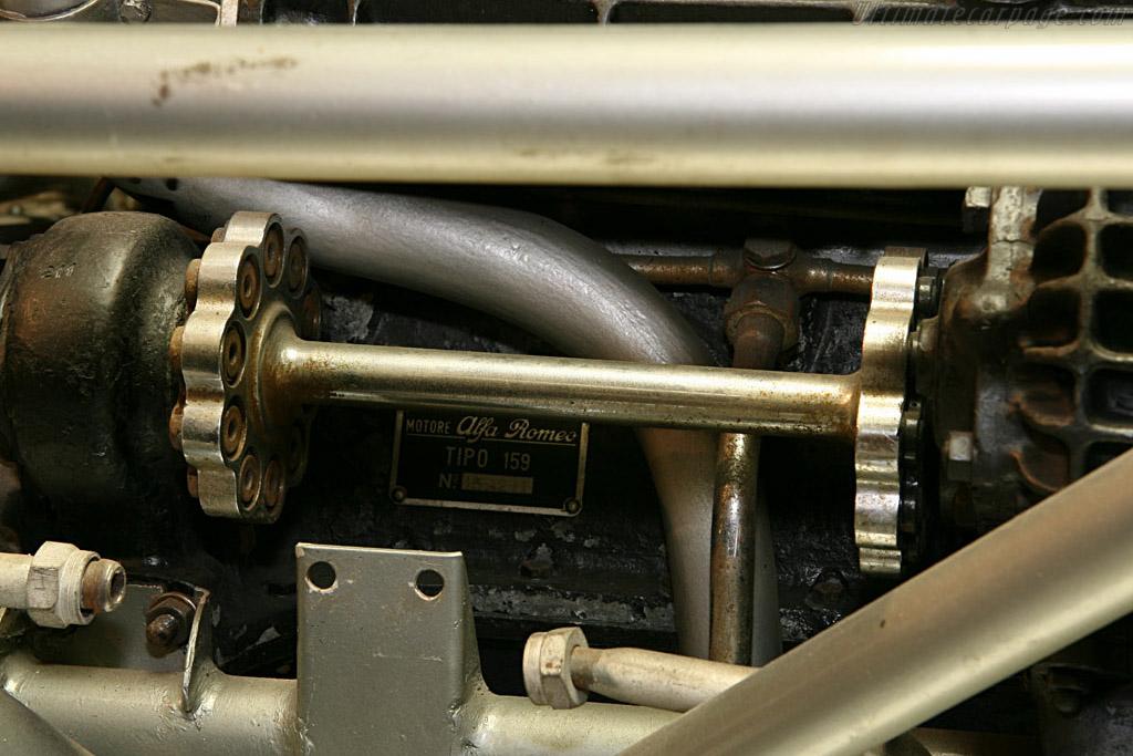 Alfa-Romeo-159--Alfetta--8313.jpg