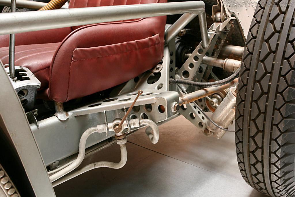 Alfa-Romeo-159--Alfetta--8315.jpg