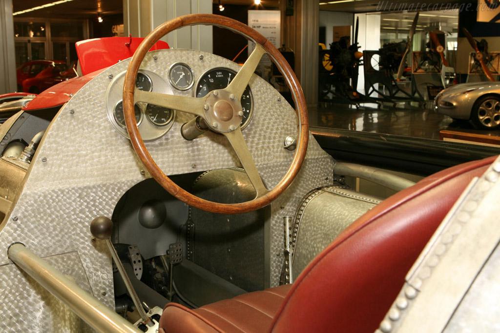 Alfa-Romeo-159--Alfetta--8317.jpg