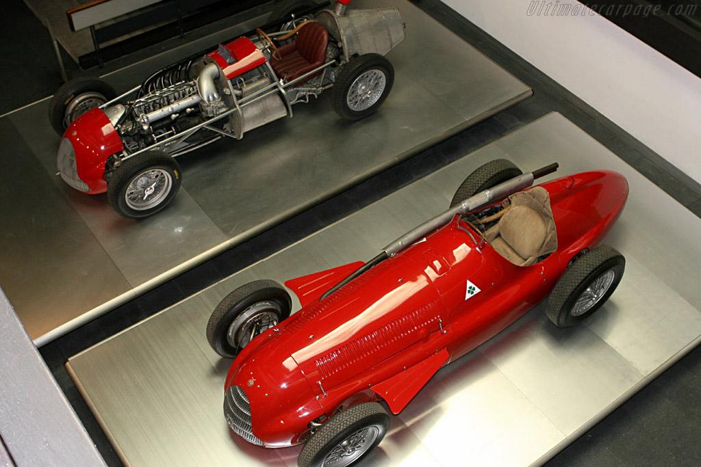 Alfa-Romeo-159--Alfetta--8318.jpg