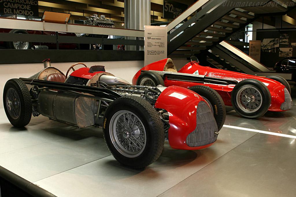 Alfa-Romeo-159--Alfetta--8319.jpg