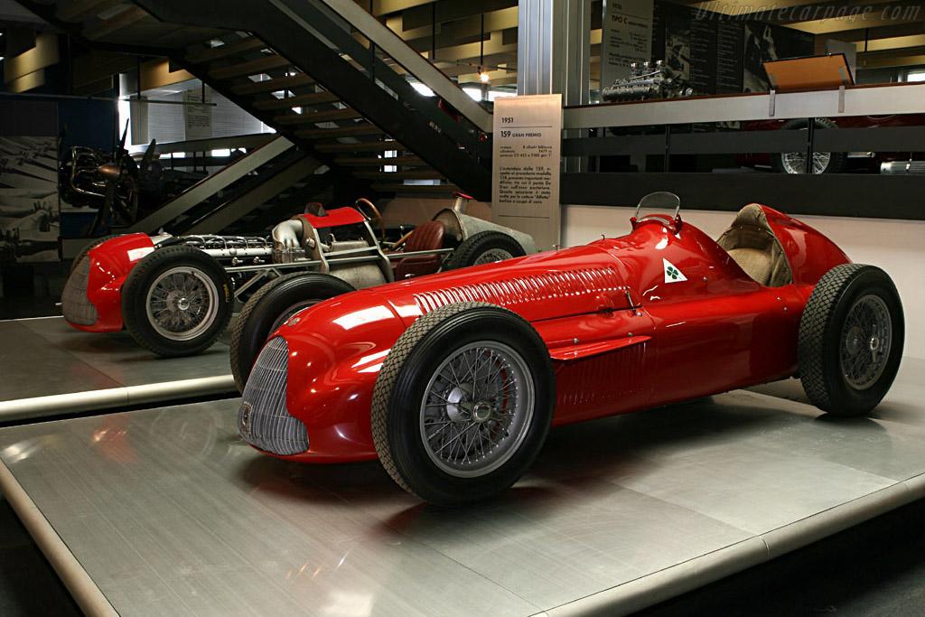Alfa-Romeo-159--Alfetta--8320.jpg
