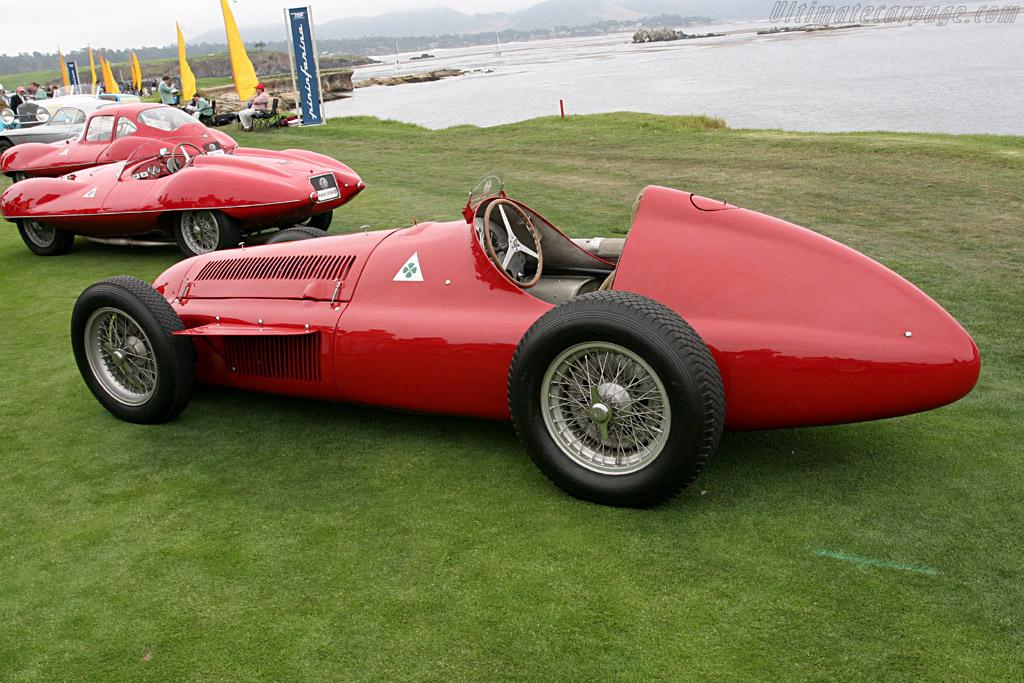 Alfa-Romeo-159--Alfetta--8321.jpg