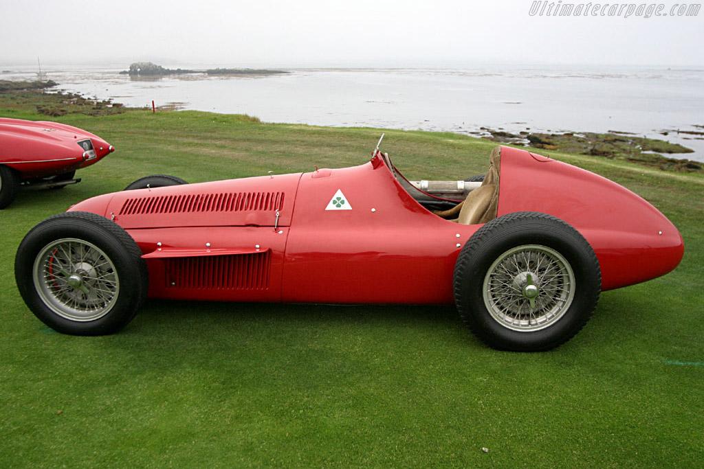 Alfa-Romeo-159--Alfetta--8322.jpg
