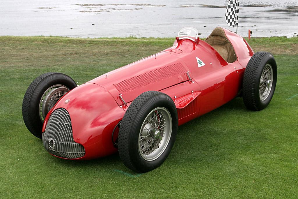 Alfa-Romeo-159--Alfetta--8323.jpg