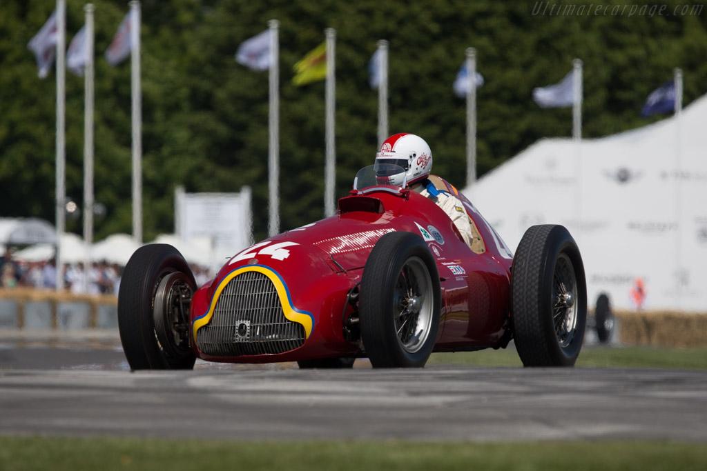 Alfa-Romeo-159-Alfetta-83323.jpg