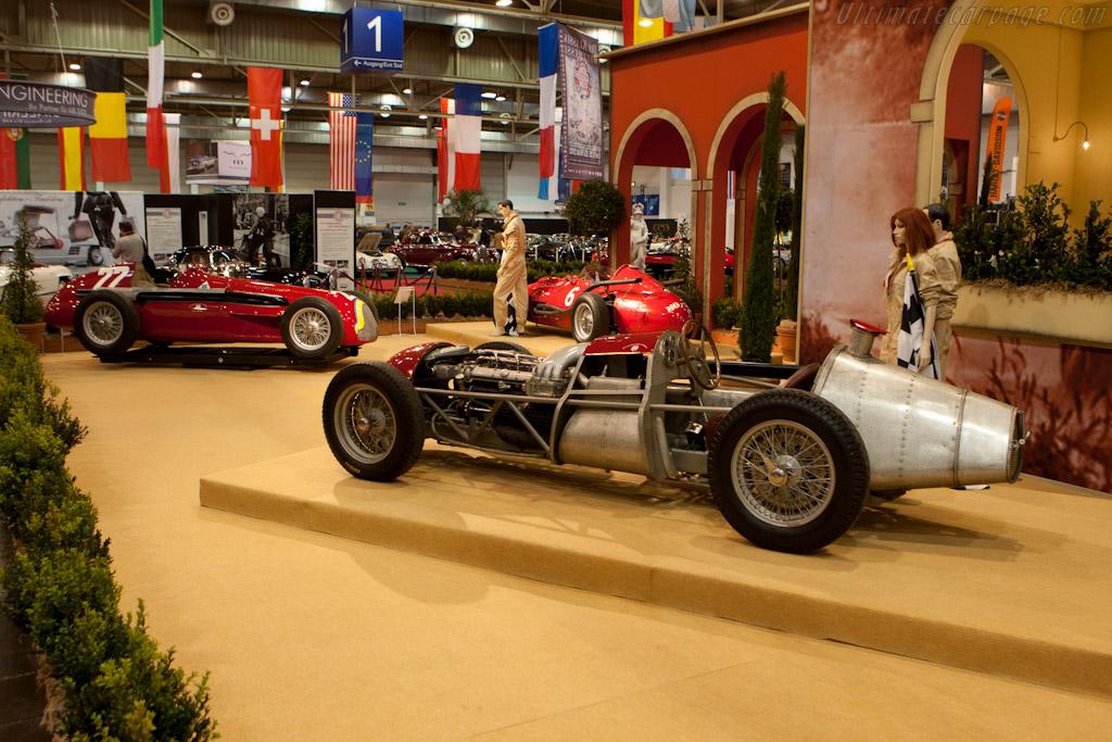 Alfa-Romeo-159--Alfetta--96363.jpg