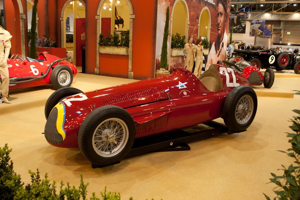 Alfa-Romeo-159--Alfetta--96364.jpg
