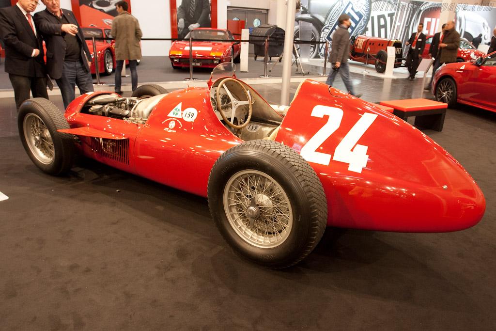 Alfa-Romeo-159--Alfetta--99561.jpg