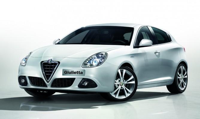 Alfa_Romeo_Giulietta_Super.jpg