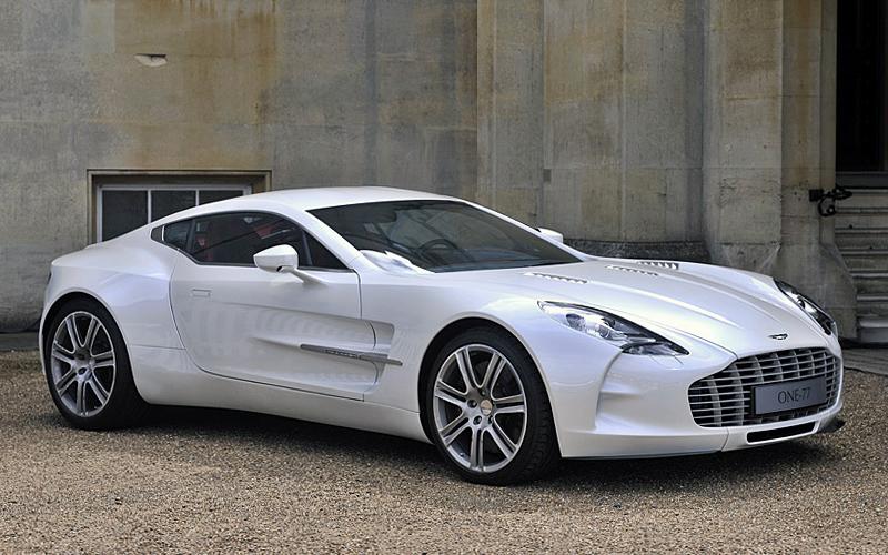 Aston-Martin-One-77-coche.jpg