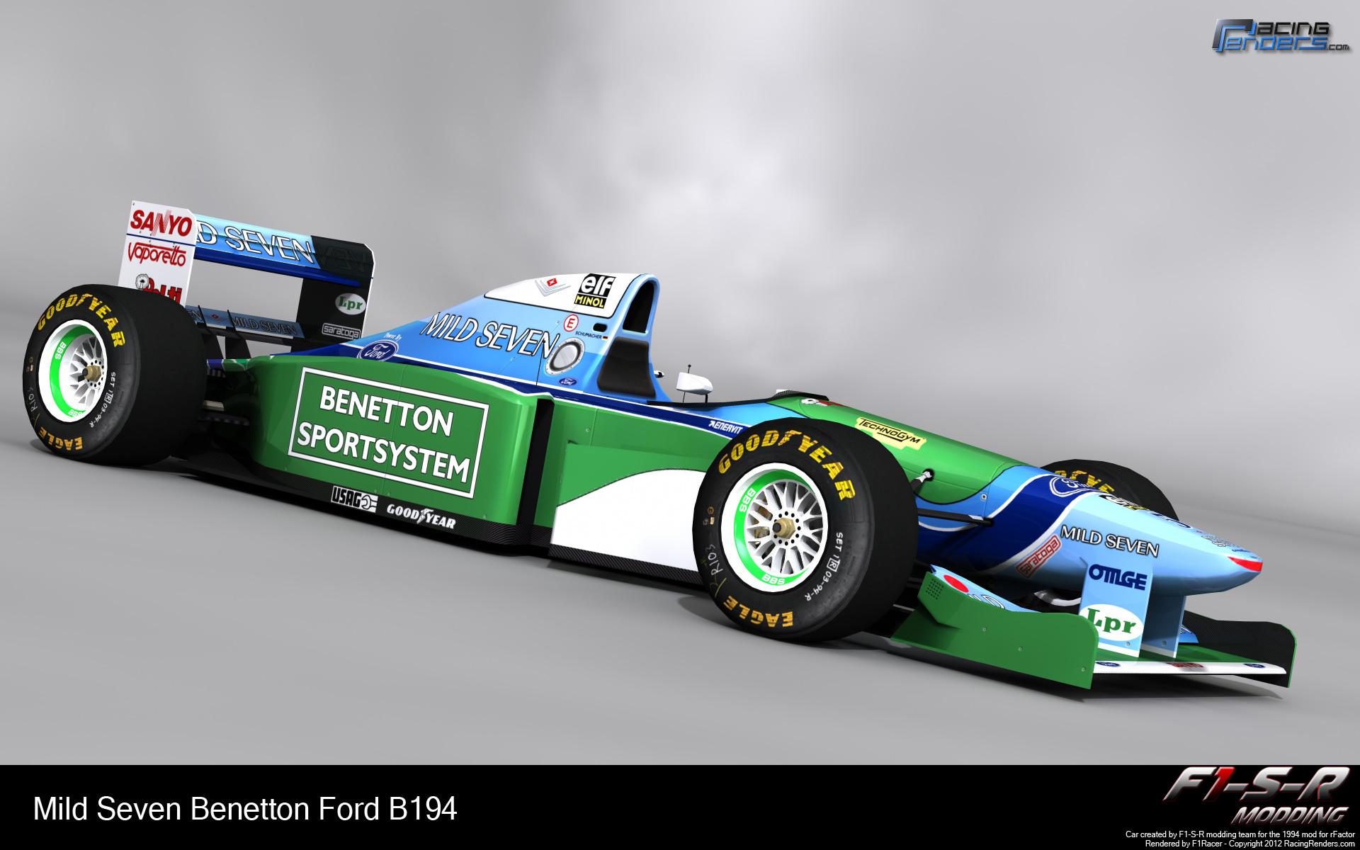 Benetton94-2.jpg