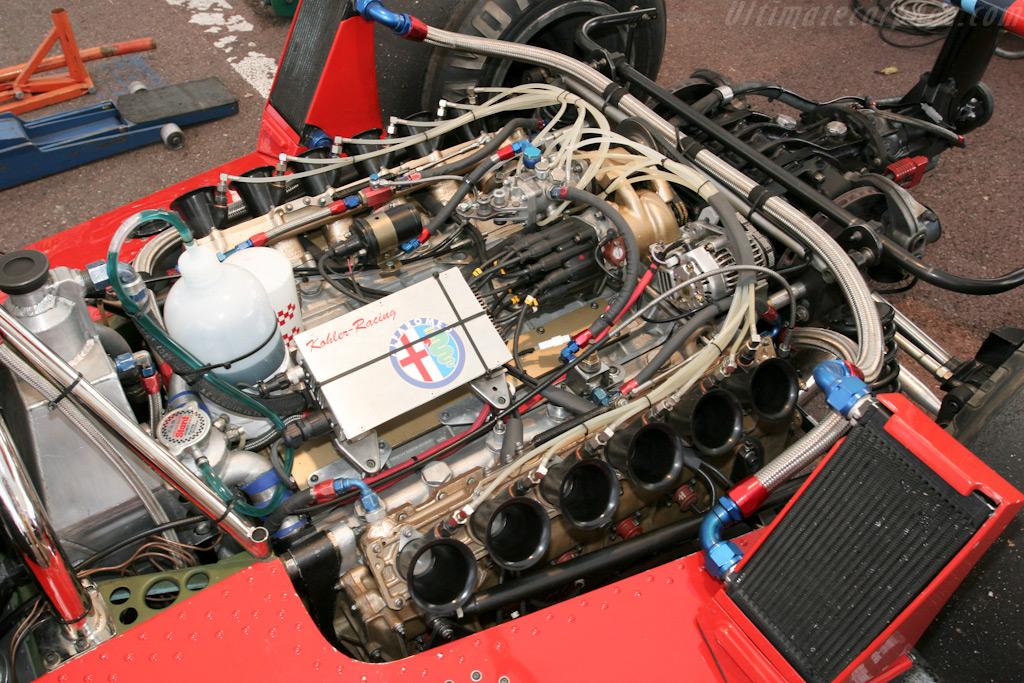 Brabham-BT45-Alfa-Romeo_12.jpg