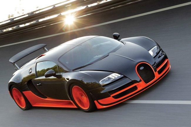 bugatti-veyron-super-sport-17.jpg