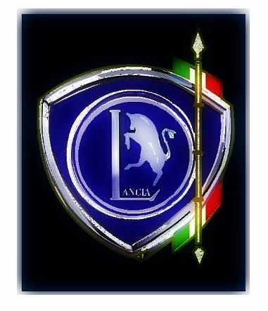 Copia de Logo avatar firma.JPG