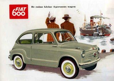 fiat-600-1956.jpg