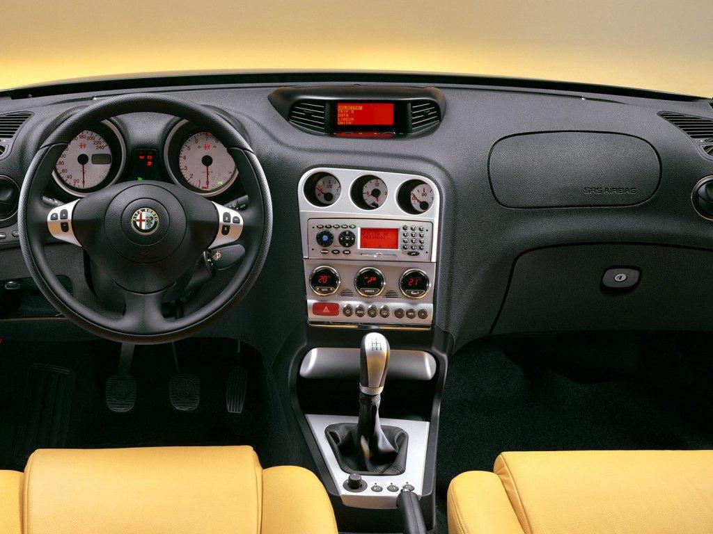 fotos-del-156-alfa-interior.jpg