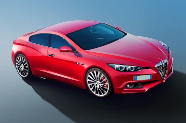 Imagen-teaser-del-Alfa-Romeo-Giulia-2014.jpg