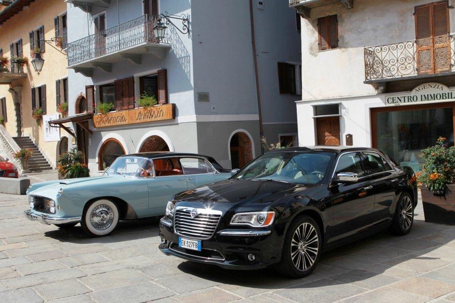 Lancia-thema-clasicos-2-2607.jpg