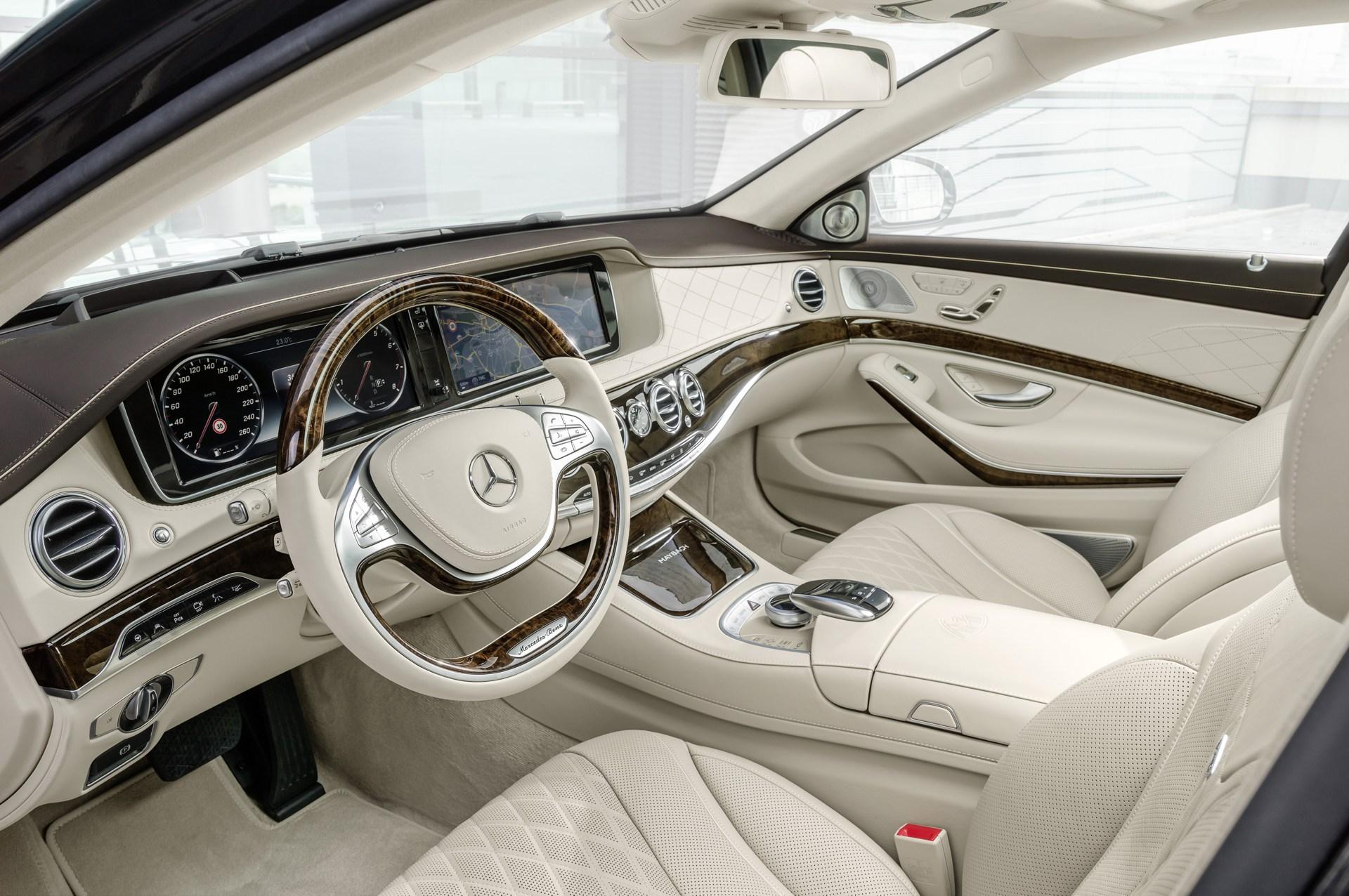 Mercedes-Maybach-Clase-S-2015-interior-03.jpg