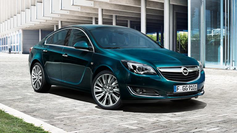 Opel_Insignia_Exterior_768x432_ins155_e03_055.jpg