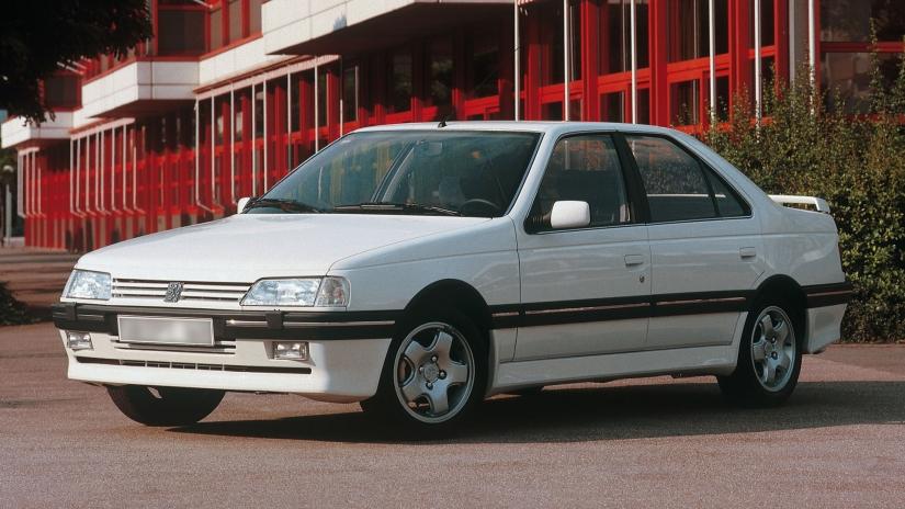 Peugeot-405-Mi16-1-825x464.jpg
