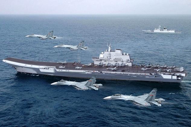portaaviones-Liaoning.jpg