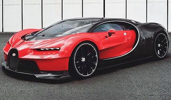 posible-bugatti-chiron.jpg