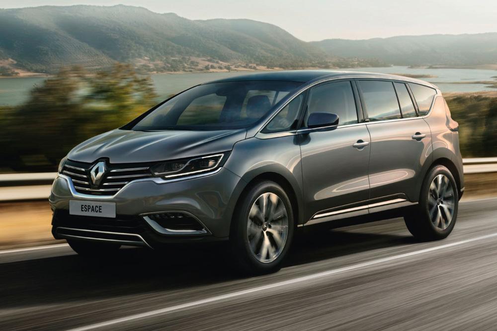 Renault-Espace-2015-11.jpg
