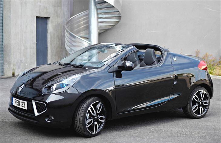 Renault Wind (19).jpg