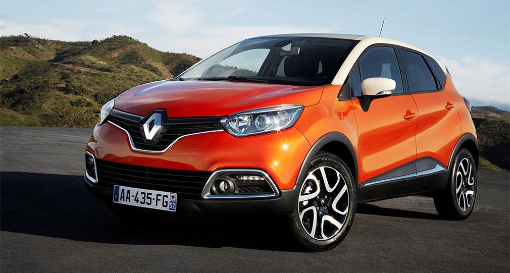 Renault_Captur_Luxe_ENERGY_TCe_90_Start_&_Stop_eco²_–_Frontansicht,_10._Juli_2013,_Münster_(1).jpg