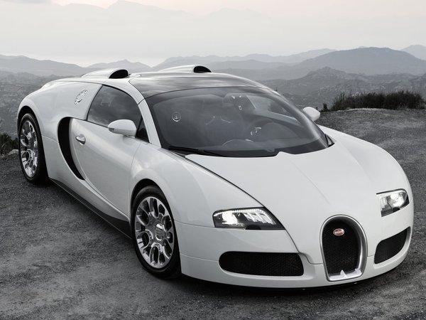 S7-modele--bugatti-veyron-gran-sport.jpg