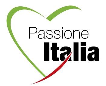 semana+italiana+madrid.jpg