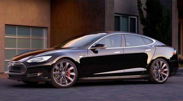 Tesla-Model-S-640x353.jpg