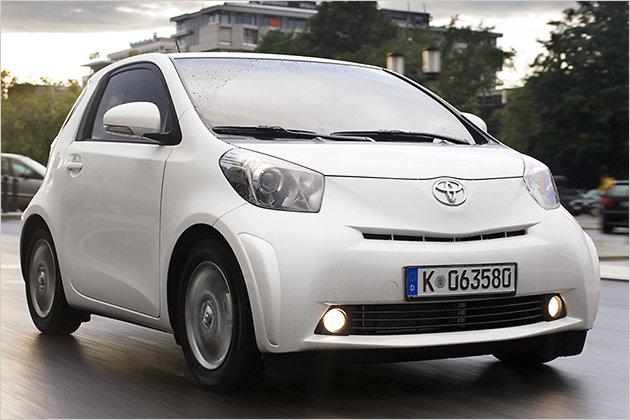 Toyota-IQ-36288_wochenthema_modellende_15_27.jpg