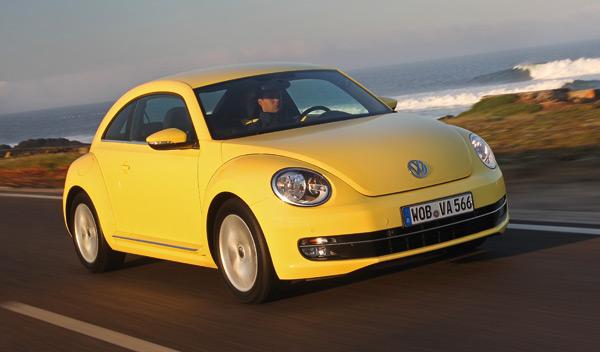 volkswagen-beetle-beetlemania.jpg
